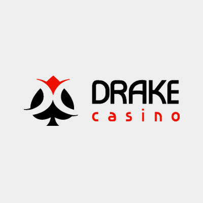 Drake casino no deposit free video slot games with bonus rounds